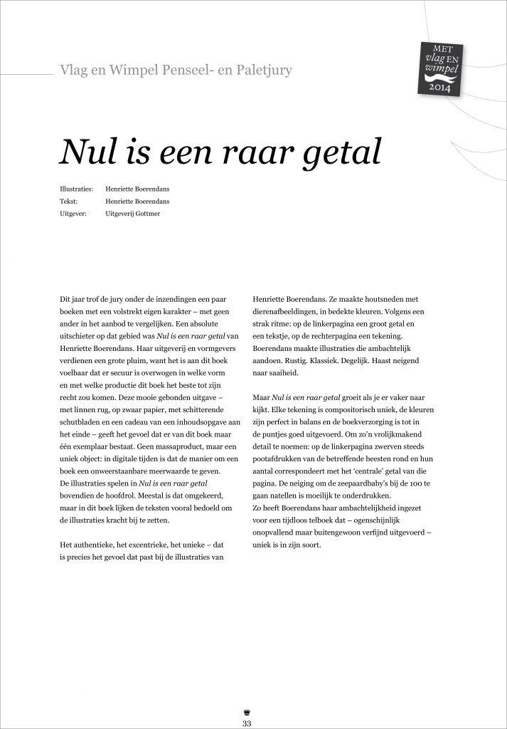 juryrapport_griffels_en_penselen-17