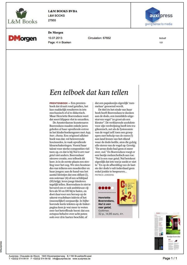 recensies-6-in-de-krant-de-morgen-over-nul-is-een-raar-getal