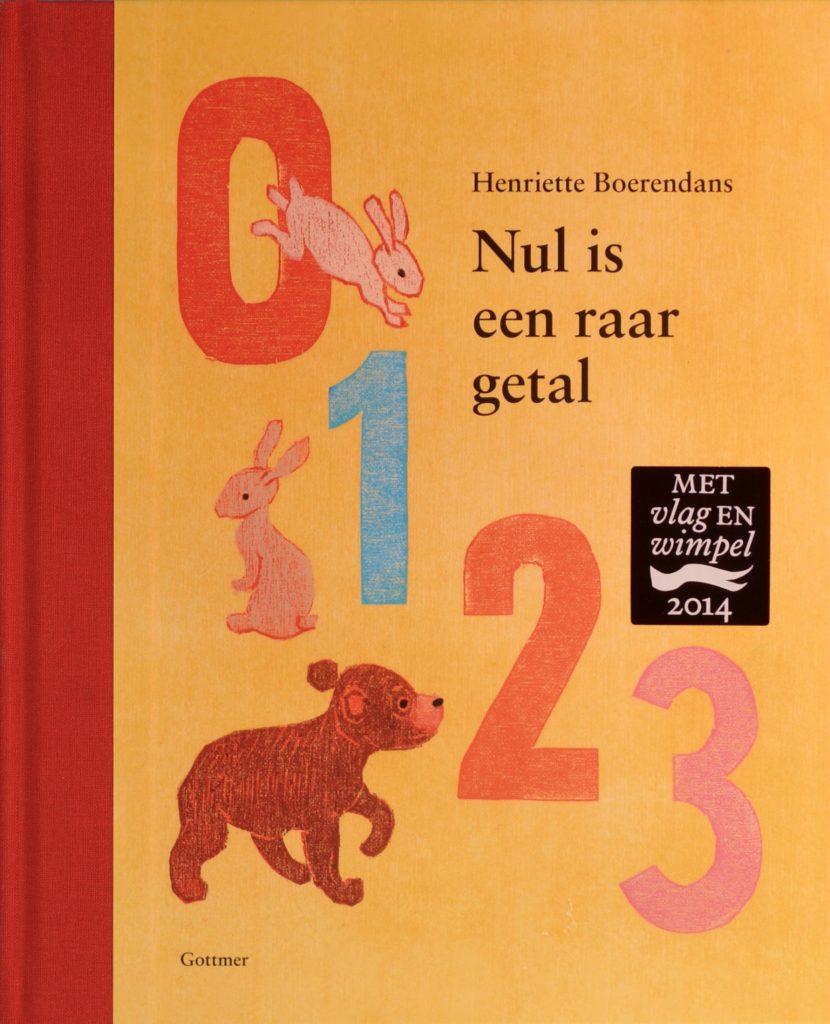 books-3-nul-is-een-raar-getal