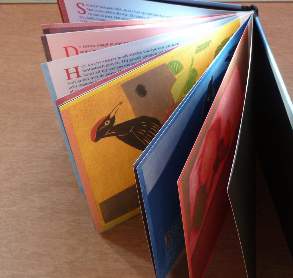 books-daarbuitenslaapteenaap-5