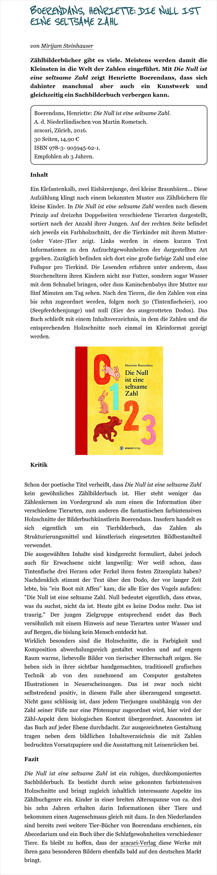 kinderundjugendmedien-1